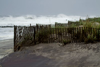 10.28.12 Hurricane Sandy